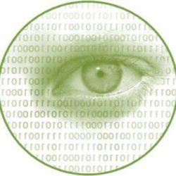 controle van persoonsgegevens