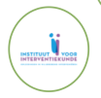 Instituut voor Interventiekunde