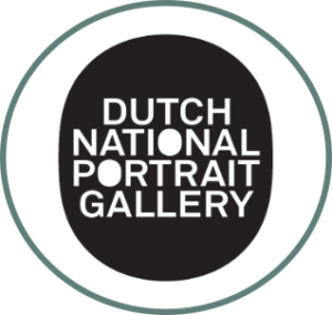 Dutch National Portrait Gallery
